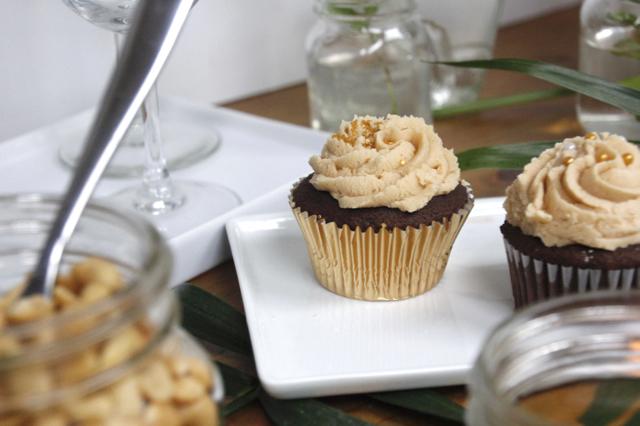 Cupcakes-Jam-Wine