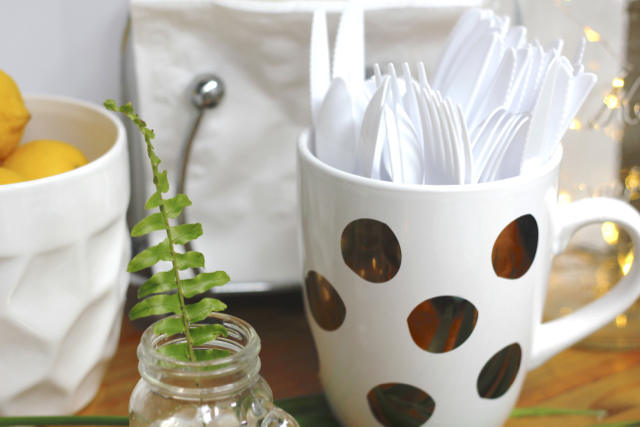 polka-dot-mug