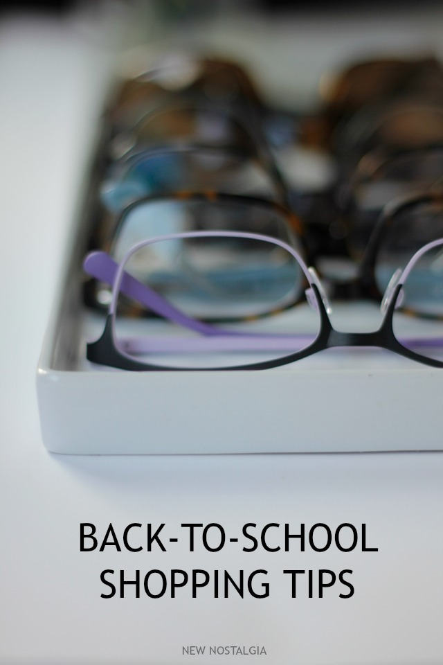 back-to-school-jcpenney-pin