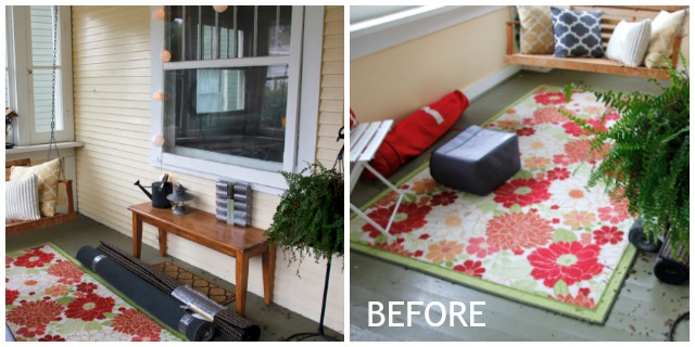 before-sunroom