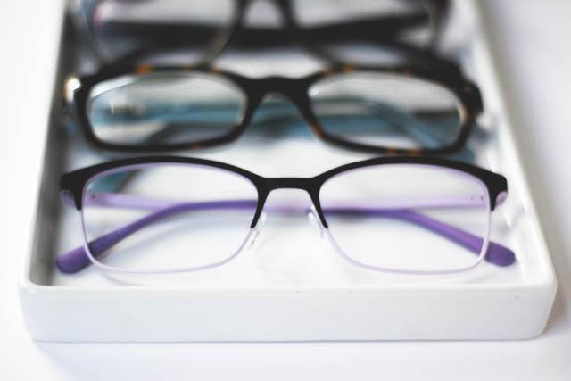 jcpenney-glasses-platter
