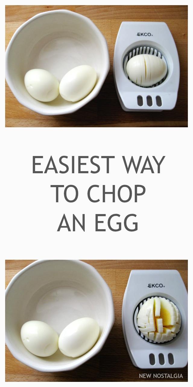 chop-egg