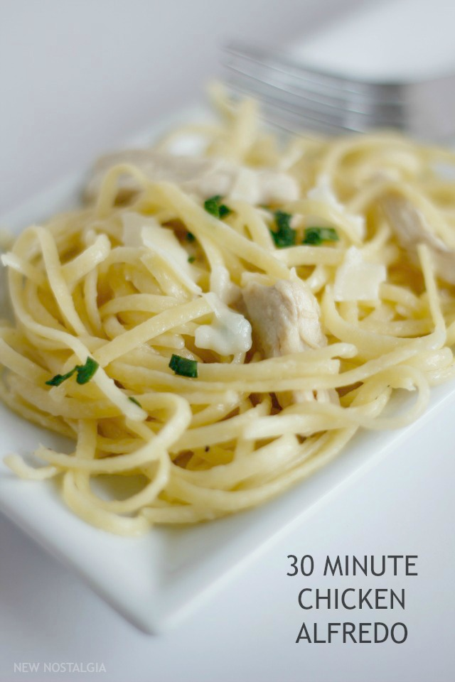 chicken-alfredo-long-2-3-2