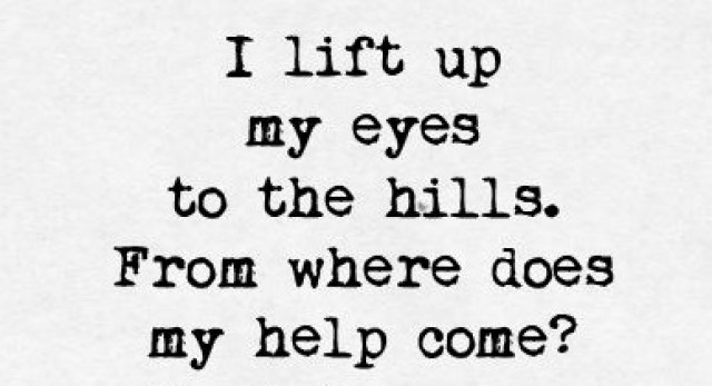 lift-eyes-to-hills