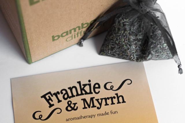Frankie-myrrh-lavender-package