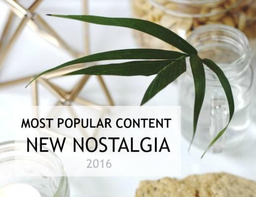 new nostalgia popular posts content