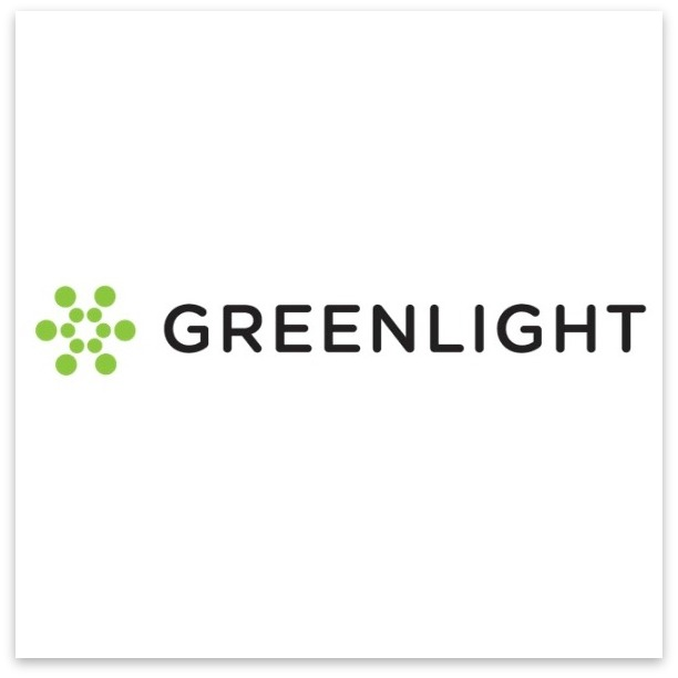 The Greenlight Debit Card For Teens Helps Kids Learn About: Why Your Kid Needs A Debit Card