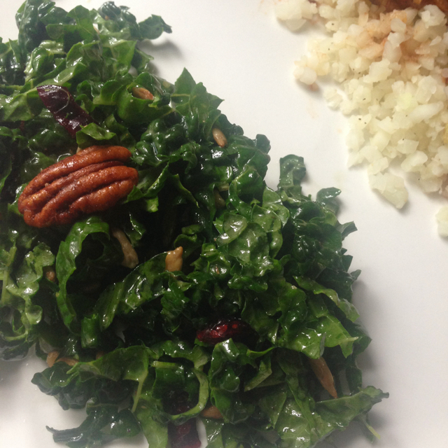 30 Minute Balsamic Chicken Recipe