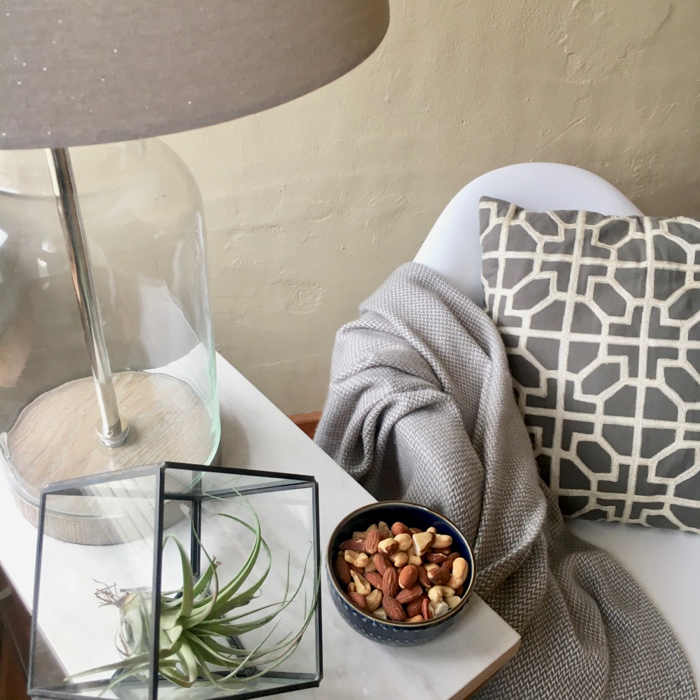 Creating a Spring and Summer Hygge Home with Shopko