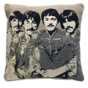 andrew-martin-beatles-cushion-in-taupe