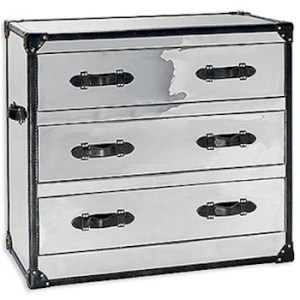 andrew-martin-howard-steel-leather-chest-of-drawers
