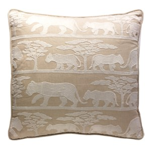 andrew-martin-pride-linen-cushion-in-ecru
