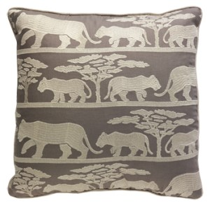 andrew-martin-pride-linen-taupe-cushion