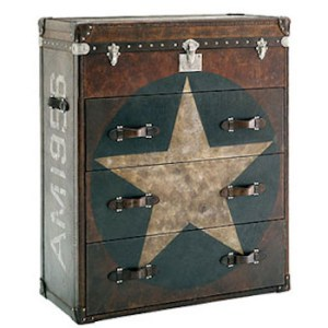 andrew-martin-star-chest-of-drawers