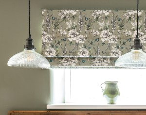 How to measure Roman Blinds accurately!