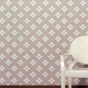 Farrow & Ball Ranelagh Wallpaper