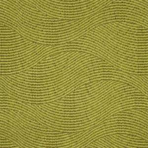 Zoffany Bargello Fabric