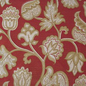 Zoffany Deerfield Fabric