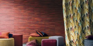 Casamance wallpaper – available soon