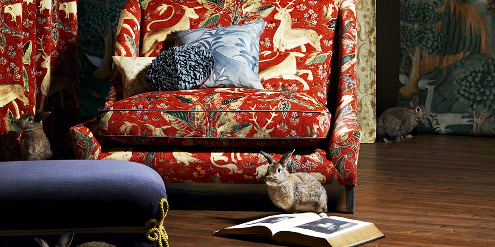 blog-zoffany-fabrics