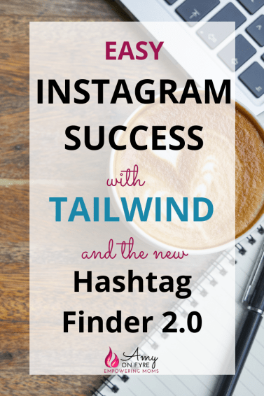 taliwind for instagram hashtag finder 2.0