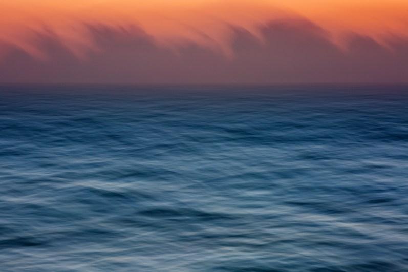 waterline-14