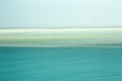waterline-2