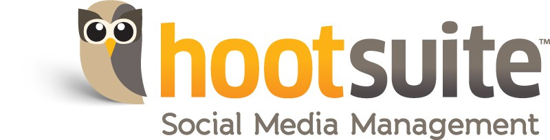 https://i2.wp.com/www.amyporterfield.com/wp-content/uploads/2013/09/hootsuite-socialmediamanagement-logo.jpg