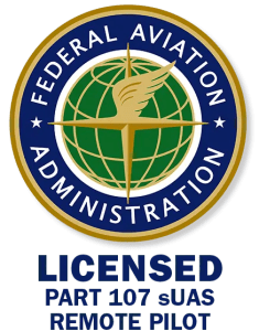 faa-107-licensed-seal-805-media