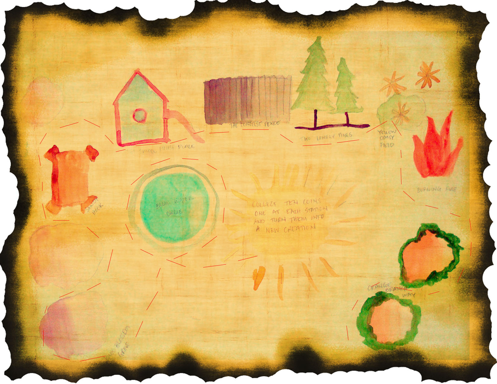 Toddler Treasure Map and Scavenger Hunt Printables - Amy's ... on treasure map bulletin board, treasure map cake, treasure map outline, treasure map riddles, treasure hunter map, build a treasure map, treasure map ideas, treasure world map, treasure map coloring page, treasure map template, make treasure map, santa treasure map, blank treasure map, treasure maps to print, treasure map x, treasure map symbols, buried treasure map, treasure map drawing, treasure hunting map, treasure map invitations,