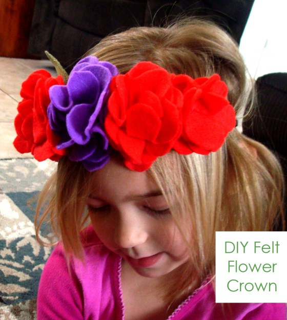 flowercrown__copy copy