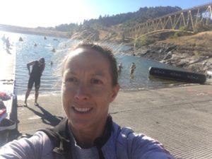 Ironman Santa Rosa 2017