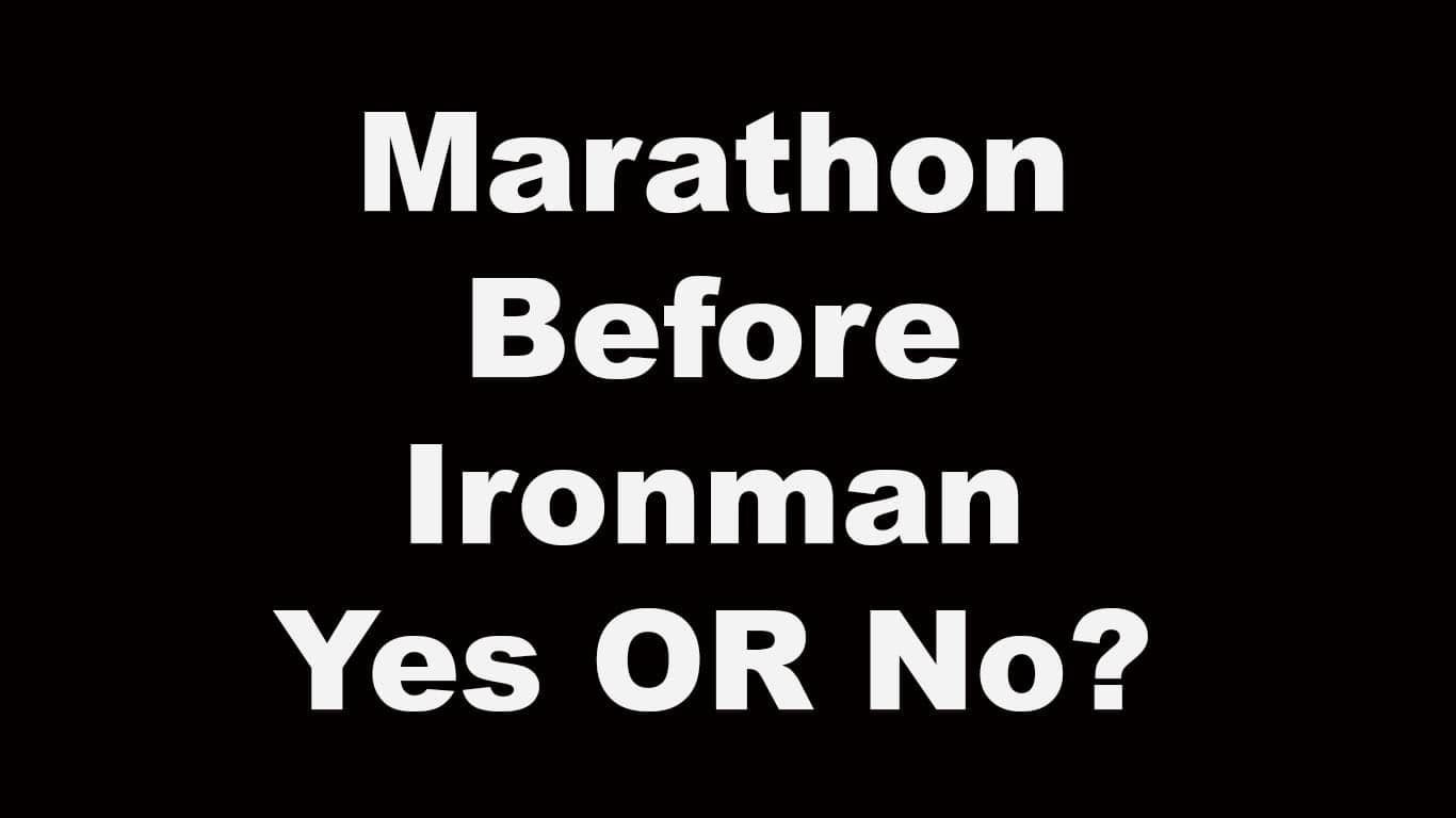 Amazing Ironman Triathlon Wallpaper Hd