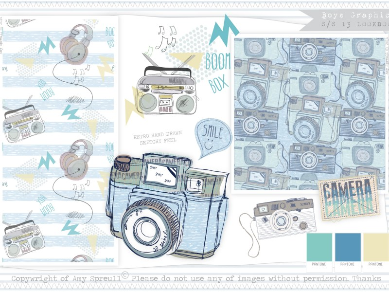 Camera_Baby cover-01