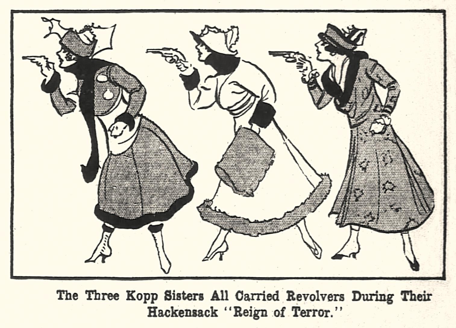 https://i2.wp.com/www.amystewart.com/wp-content/uploads/2015/04/Kopp-sisters-revolvers.jpg