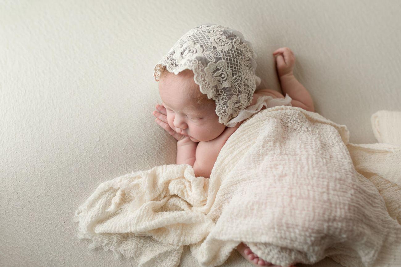 Kitchener Newborn Photographer, Waterloo Newborn Photographer, Cambridge Newborn Photographer