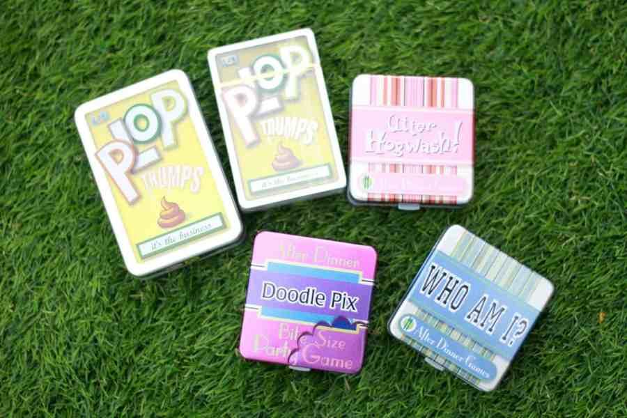 cheatwell card games