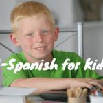 speekee - spanish for kids (2)