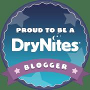 DryNites-Blogger-Badge-1