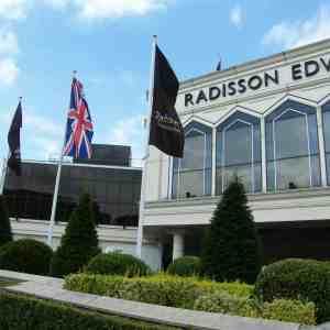Radisson_Edwardian_Hotel_Heathrow1