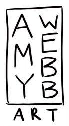 Amy Webb Art
