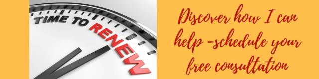 discover-how-we-can-help