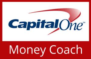 money coach