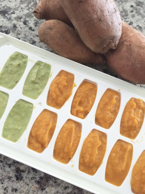 sweet-potato-avocado-puree