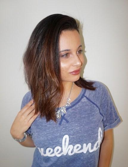 weekend-shirt-1