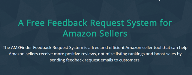 amzfinder-feedback-feature-review