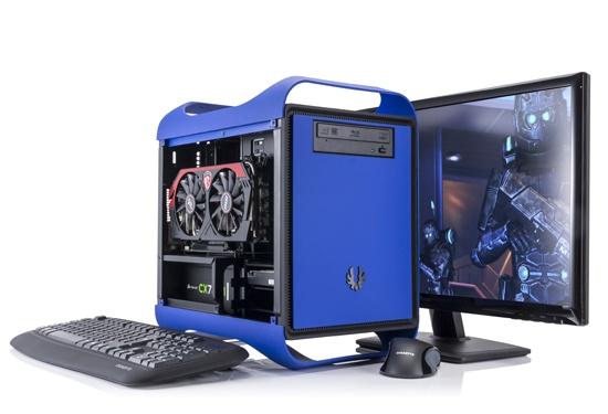 Computertechnik