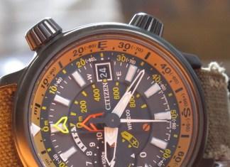 เหตุผลที่คุณควรมีนาฬิกาควอตซ์ (Quartz Watch) อยู่ในกรุ