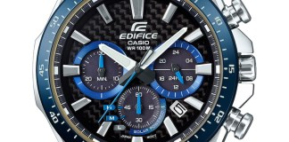 Casio Edifice EQS-800