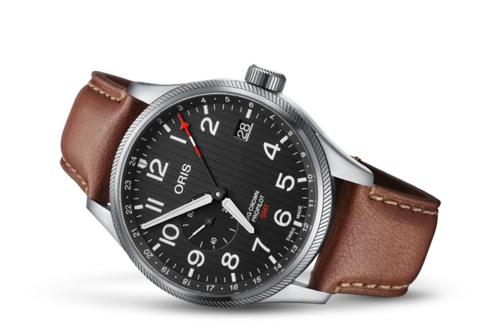 Oris 56th Reno Air Races Limited Edition Open